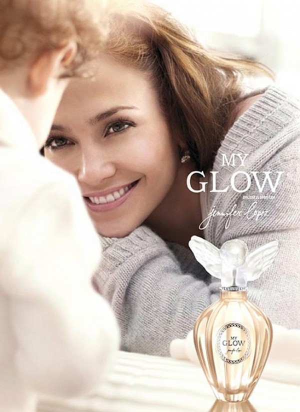 My Glow Fragrance by Jennifer Lopez photo 1