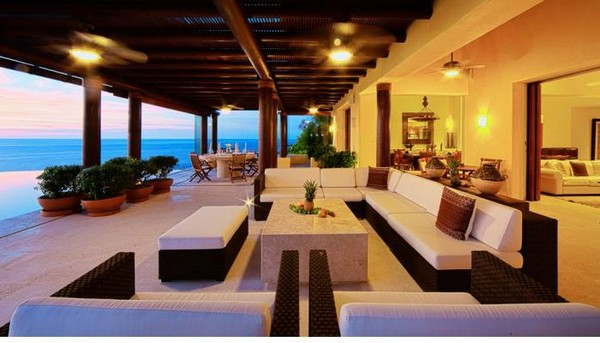 Punta Mita Oceanfront Properties For Sale photo 5