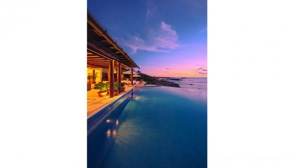Punta Mita Oceanfront Properties For Sale photo 6