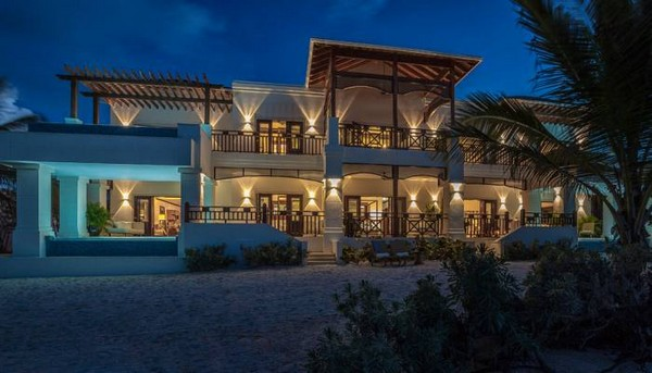 Zemi Beach Homes on the Market photo 9