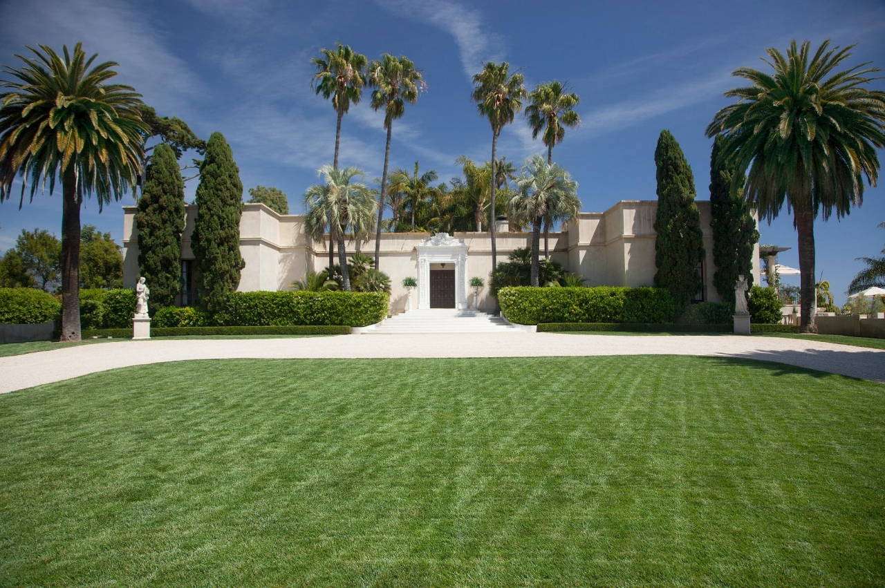 America's Most Expensive Homes for Sale