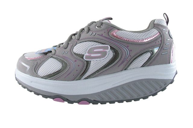 10 of the Most Stupidly Expensive Sneakers Ever - SKECHERS SHAPE-UPS .99