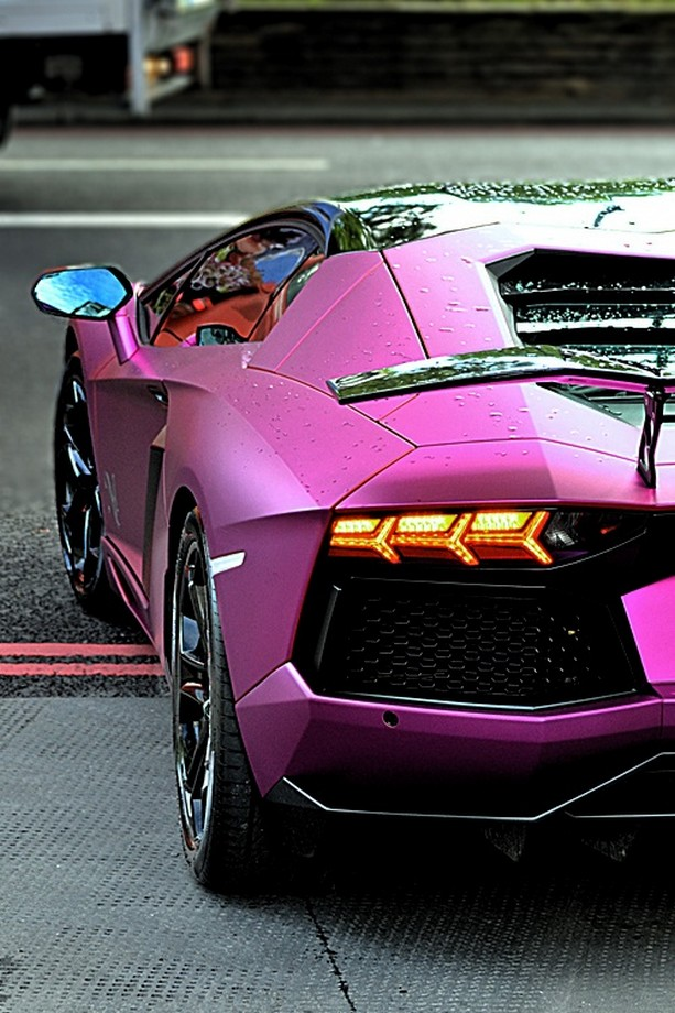 Top 10 Most Expensive Cars >> 50 beautiful Lamborghini photos – Luxury Pictures
