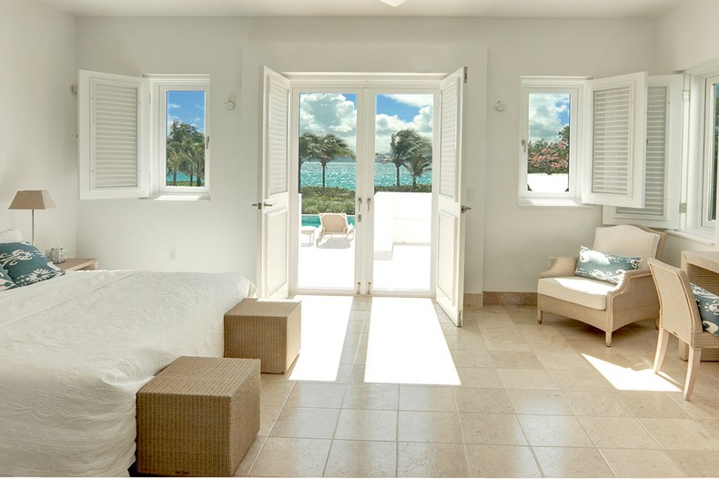 Arushi Villa in Rendezvous Bay, Anguilla photo 13