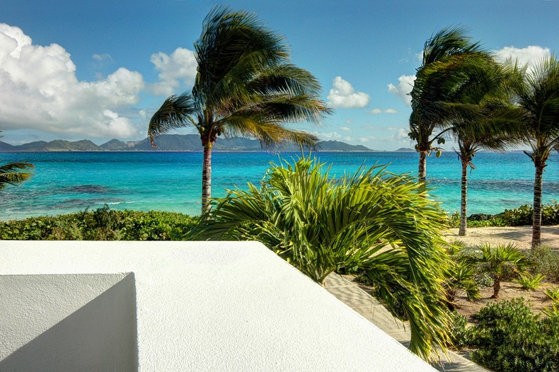 Arushi Villa in Rendezvous Bay, Anguilla photo 24