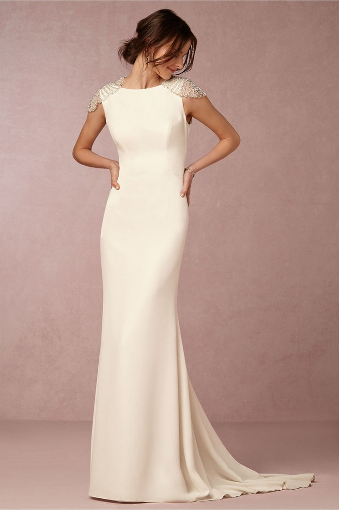 BHLDN Dylan Gown (,650)