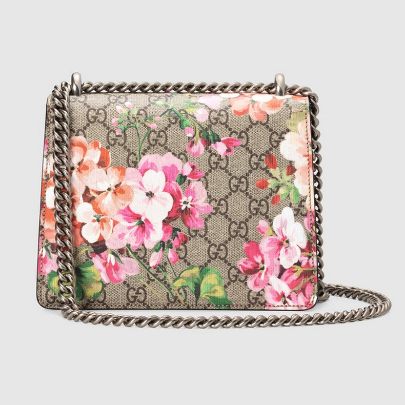 Dionysus Blooms mini shoulder bag price: ,650