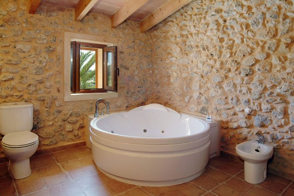 Finca Can Cavana Luxury Villa in Cas Concos, Mallorca, Spain photo 23