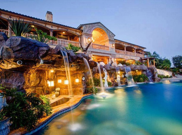 High End Luxurious Mediterranean Residences That Will Leave You Breathless photo 2