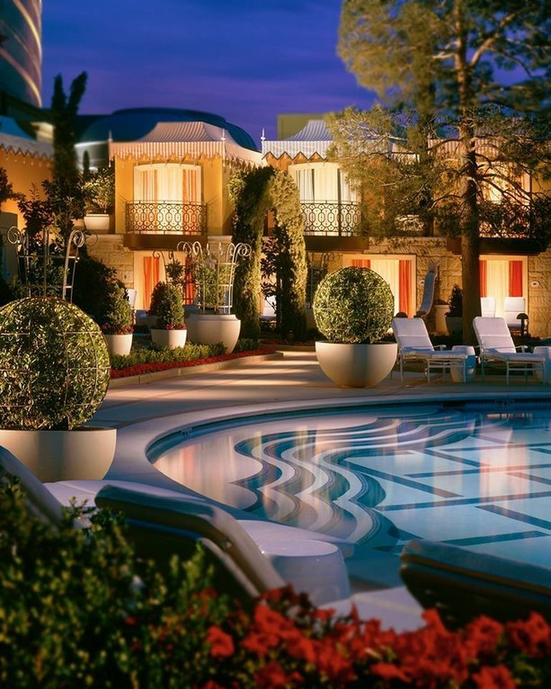 High End Luxurious Mediterranean Residences That Will Leave You Breathless photo 7