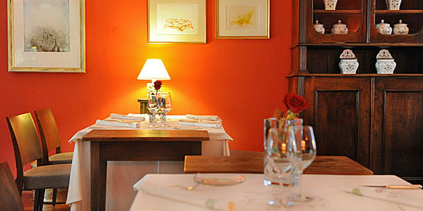 Hisa Franko boutique hotel in Kobarid, Slovenia photo 1