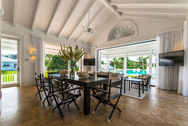 Jupiter Island Oceanfront - Luxury Estate for sale in Hobe Sound, Florida, United States for ,500,000 photo 17