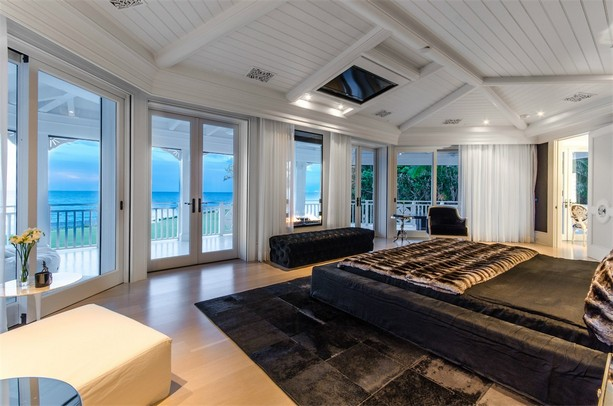 Jupiter Island Oceanfront - Luxury Estate for sale in Hobe Sound, Florida, United States for ,500,000 photo 20