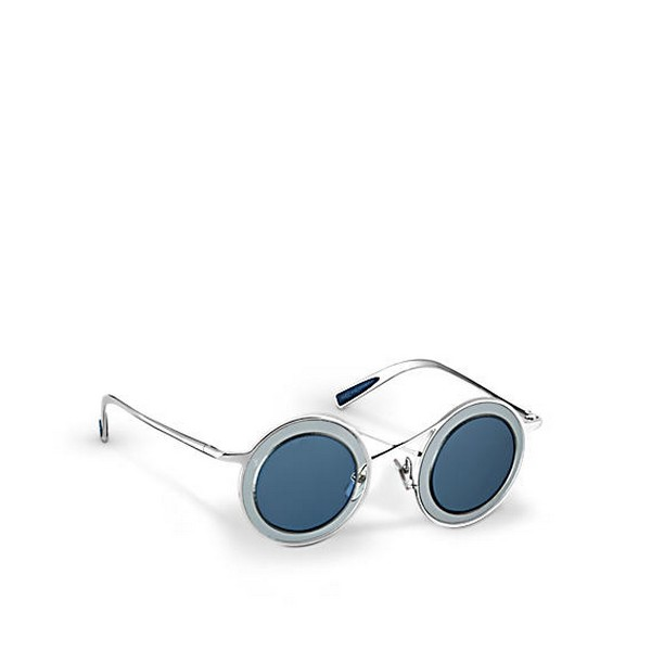 Louis Vuitton AMAN Sunglasses