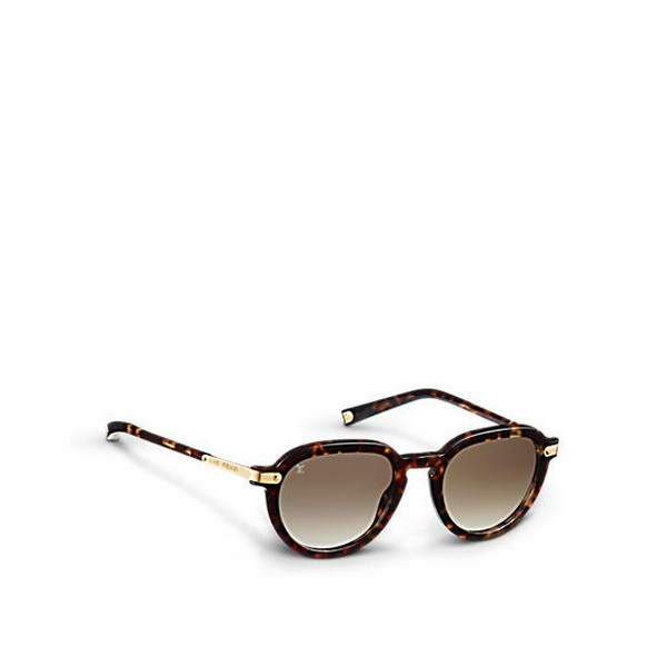 Louis Vuitton Berry Sunglasses