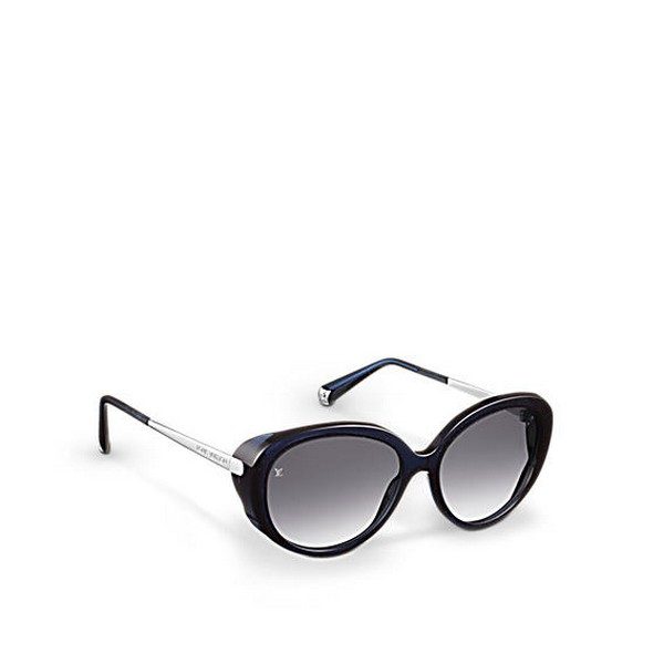 Louis Vuitton Bluebell Sunglasses Sunglasses