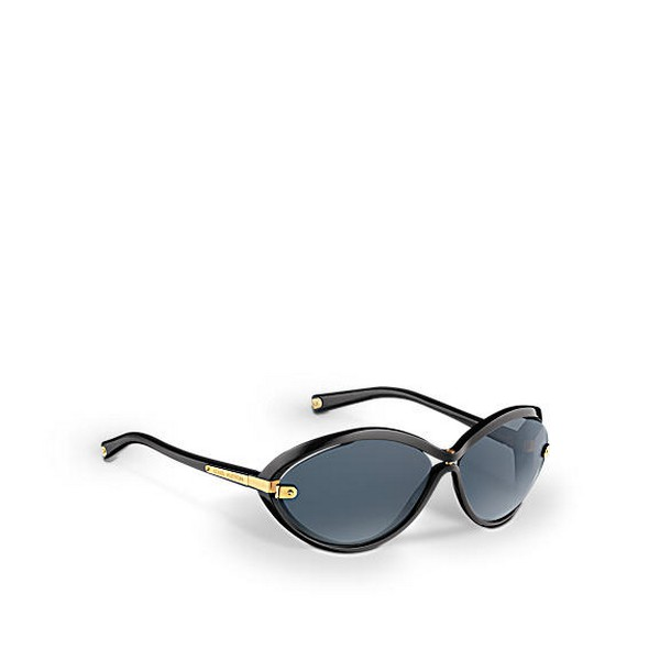 Louis Vuitton Daphne Sunglasses