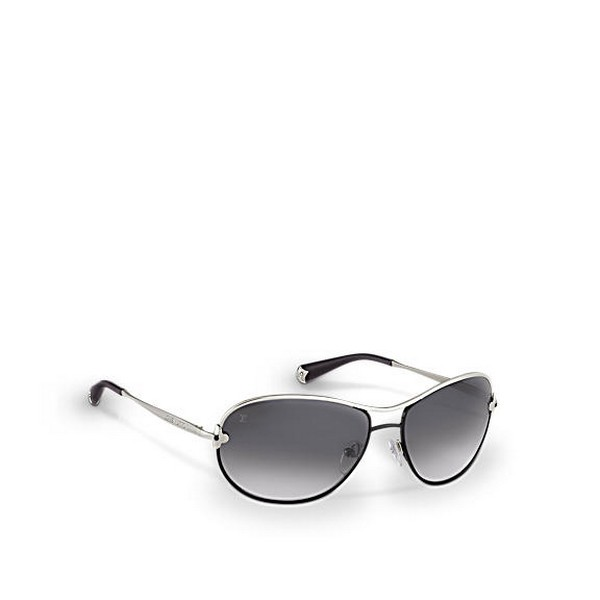 Louis Vuitton Mimosa Sunglasses