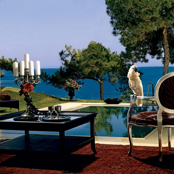 Out of the Blue Capsis Elite Resort in Crete, Greece photo 12
