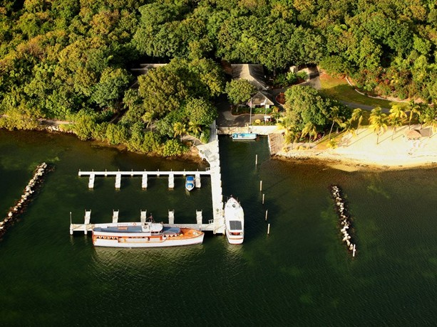 Pumpkin Key - Private Island for sale in Key Largo, Florida, United States for 0,000,000 photo 11