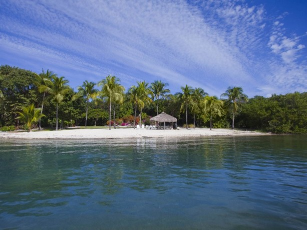 Pumpkin Key - Private Island for sale in Key Largo, Florida, United States for 0,000,000 photo 13