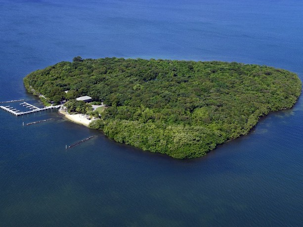 Pumpkin Key - Private Island for sale in Key Largo, Florida, United States for 0,000,000 photo 24