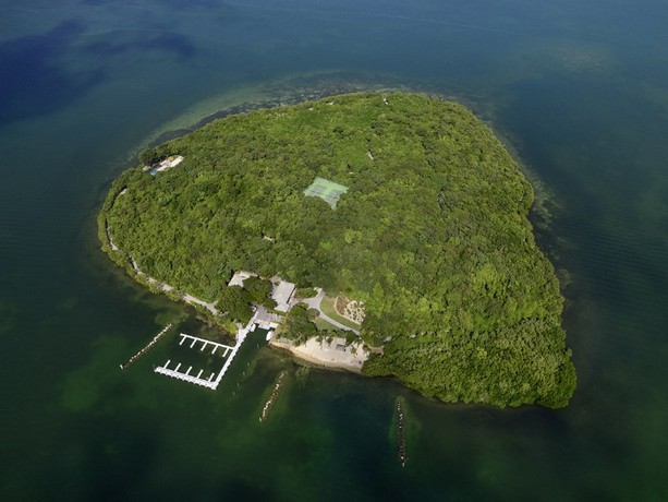 Pumpkin Key - Private Island for sale in Key Largo, Florida, United States for 0,000,000 photo 25