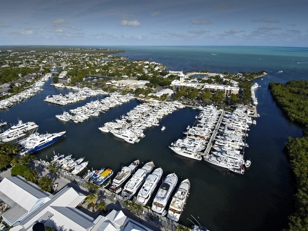 Pumpkin Key - Private Island for sale in Key Largo, Florida, United States for 0,000,000 photo 29