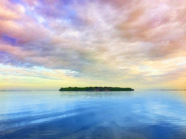 Pumpkin Key - Private Island for sale in Key Largo, Florida, United States for $110,000,000 photo 5
