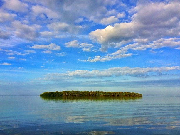Pumpkin Key - Private Island for sale in Key Largo, Florida, United States for 0,000,000 photo 6