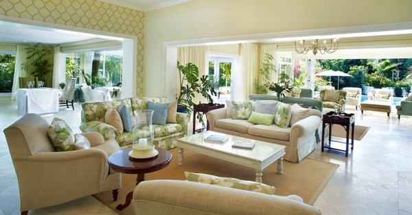 The Last Word Constantia Boutique Hotel in Cape Town, South Africa photo 8 - Lounge