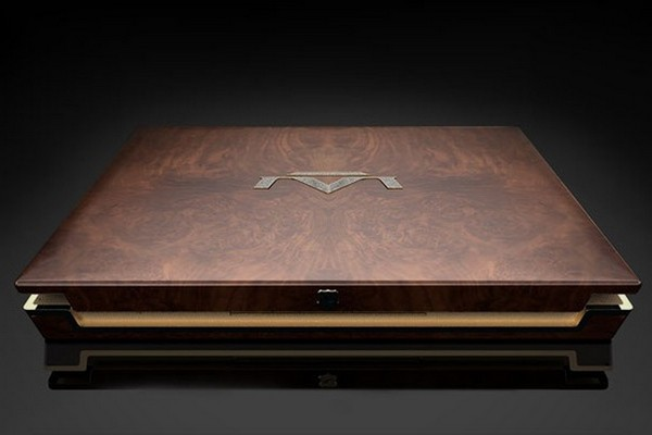 The Most Expensive Laptops in the World photo 1 - Luvaglio laptop