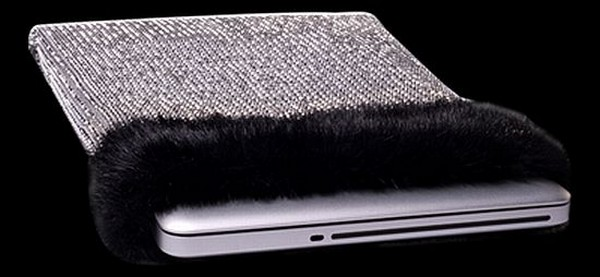 The Most Expensive Laptops in the World photo 4 - laptop accessories CoverBee laptop sleeve