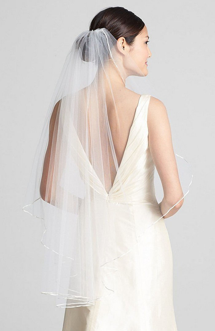 Wedding Belles New York Mable Veil (5)