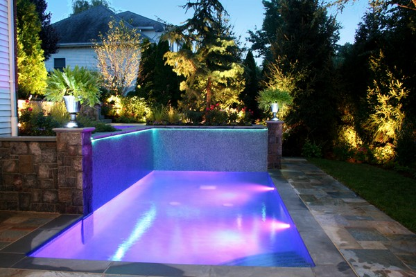 custom-glass-tile-pool-design-nj