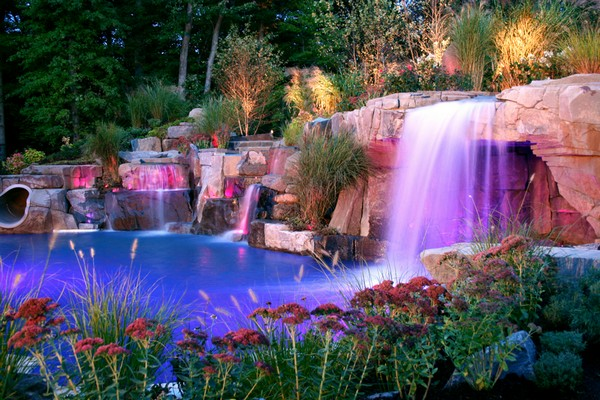 custom-inground-pool-grotto-and-waterfalls-design-ideas-nj
