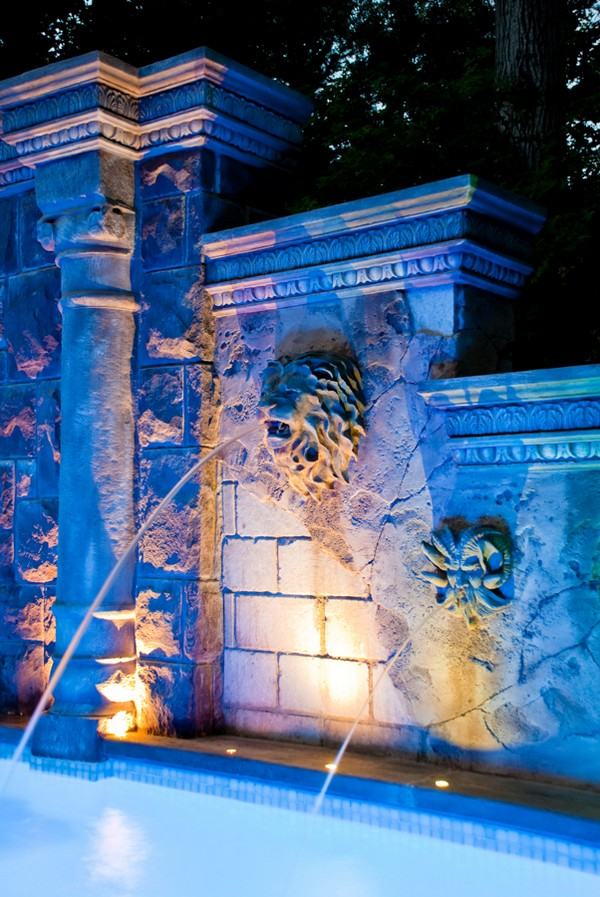 custom-luxury-inground-swimming-pool-fiber-optic-lighting-nj