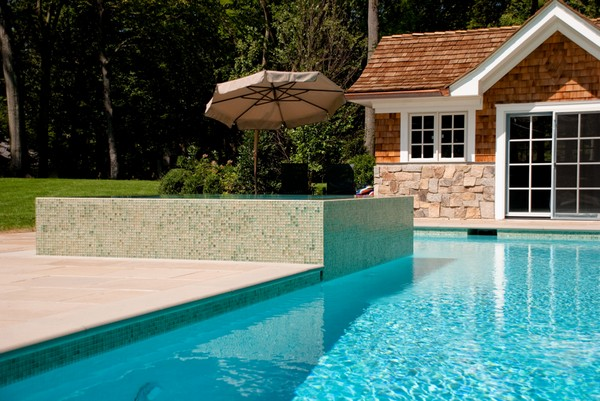 custom-perimeter-overflow-inground-pool-ideas-nj