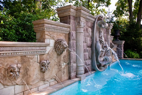 luxury-cast-stone-inground-pool-ideas-nj
