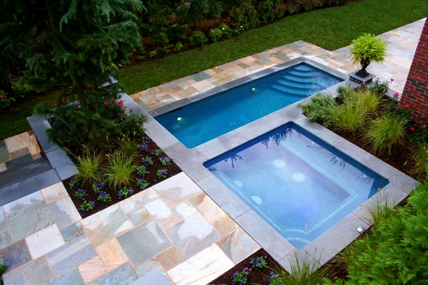 luxury-glass-tile-inground-pool-custom-design-ideas-nj