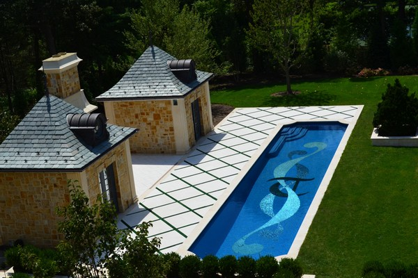 luxury-glass-tile-inground-swimming-pool-ideas-nj