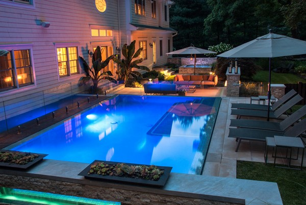 luxury-infinity-zero-edge-swimming-pool-design-ideas-nj