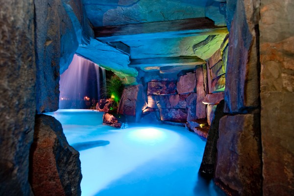 luxury-pool-grotto-and-waterfalls-custom-design-ideas-nj