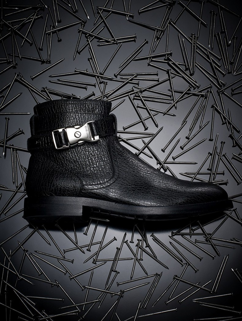 jimmy-choo-fall-winter-2015-2016-collection-elegant-mens-shoes-for-every-occasion-1