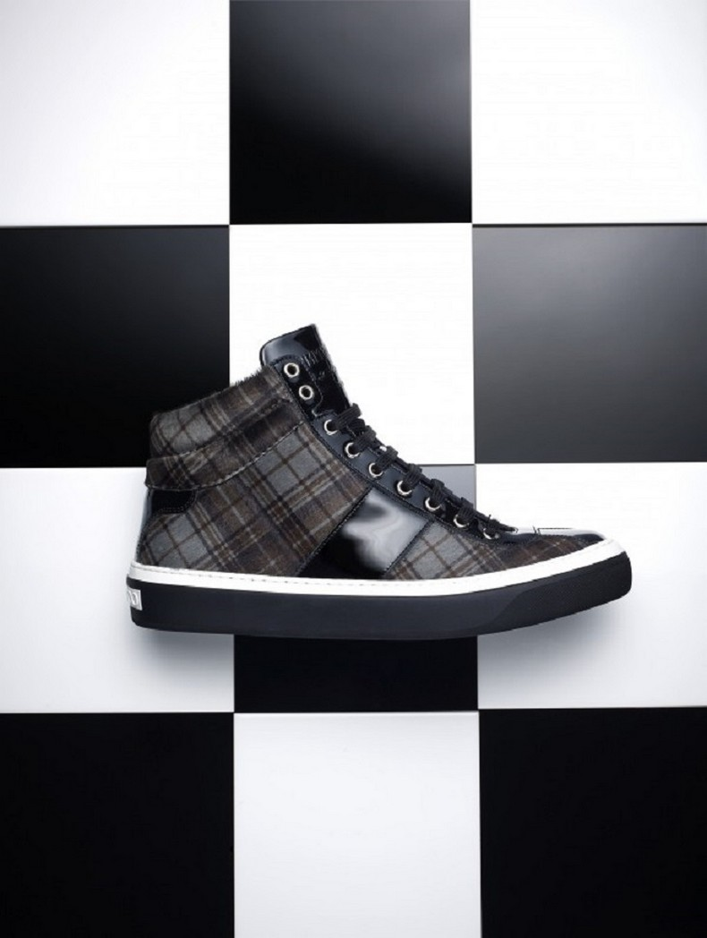 jimmy-choo-fall-winter-2015-2016-collection-elegant-mens-shoes-for-every-occasion-4