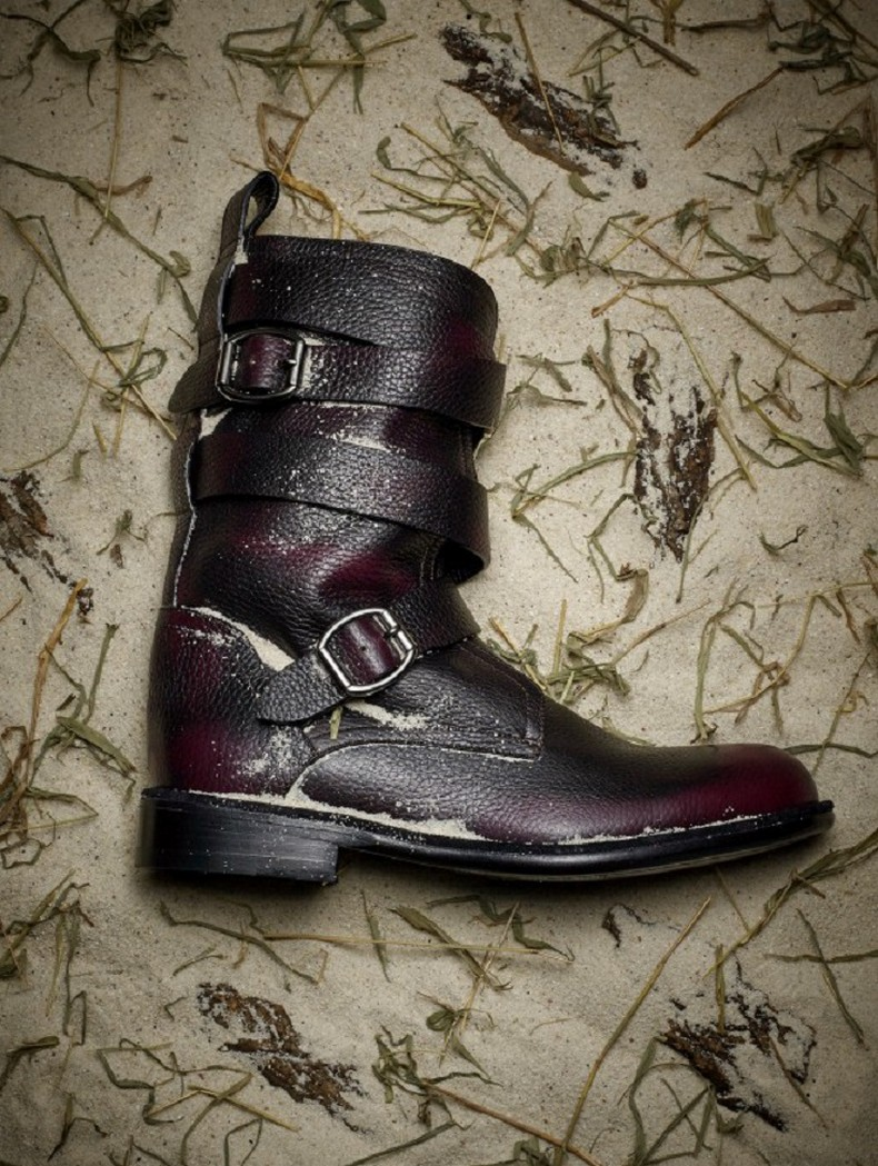 jimmy-choo-fall-winter-2015-2016-collection-elegant-mens-shoes-for-every-occasion-6