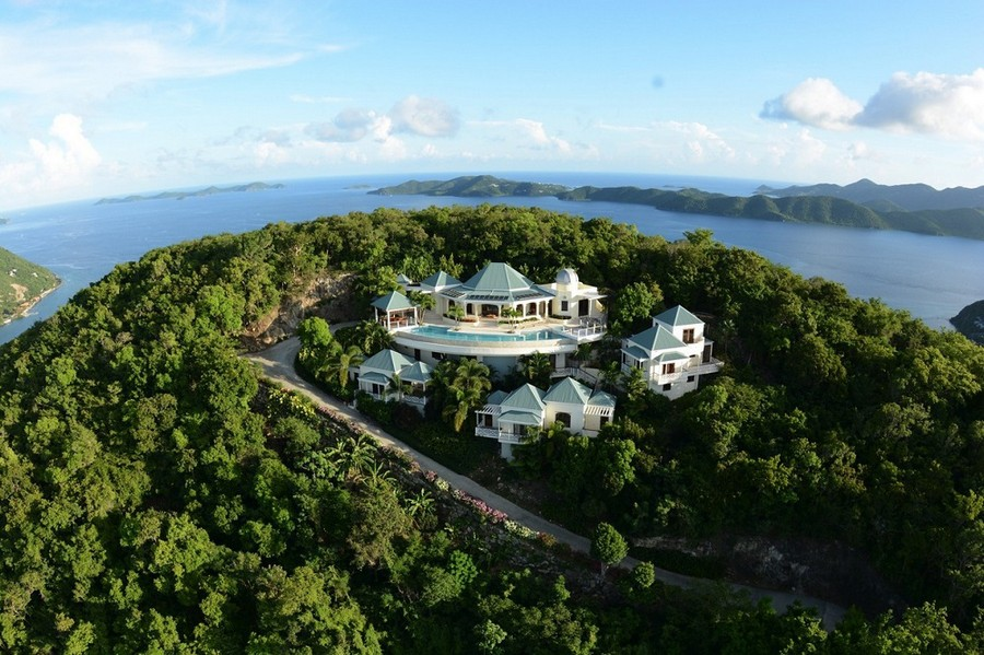 celestial-house-superb-villa-in-tortola-british-virgin-islands-that-you-can-now-buy-for-5-95-million-1