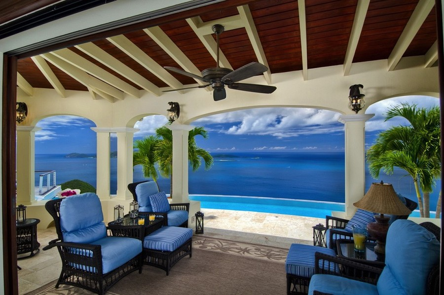 celestial-house-superb-villa-in-tortola-british-virgin-islands-that-you-can-now-buy-for-5-95-million-13