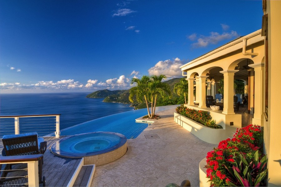 celestial-house-superb-villa-in-tortola-british-virgin-islands-that-you-can-now-buy-for-5-95-million-14