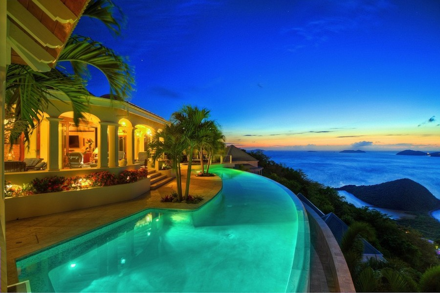 celestial-house-superb-villa-in-tortola-british-virgin-islands-that-you-can-now-buy-for-5-95-million-15